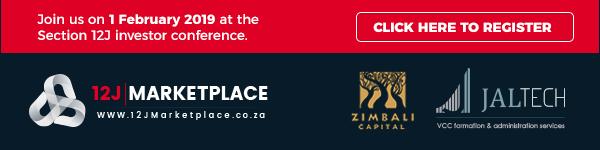 12J Marketplace banner