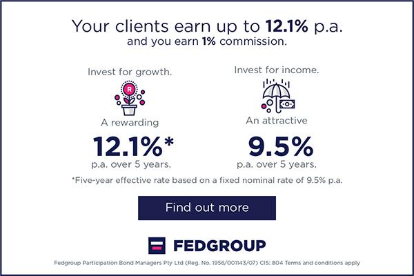 Fedgroup banner 2019-01-07 600x400