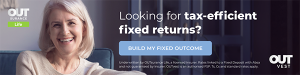 OUTsurance banner 2020-06-03