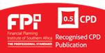 FPI CPD logo 2018-06-07