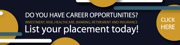 Career opportunities banner 1
