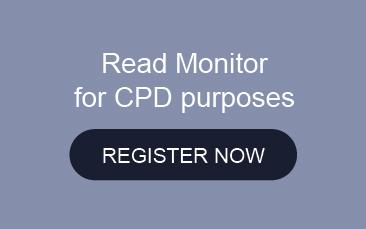 CPD Register