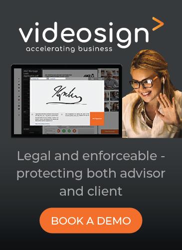 VideoSign Vertical banner 1 - 2021-04-15